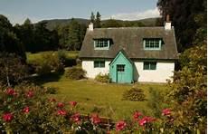 ein ferienhaus in schottland ferienh 228 user schottland cottages aldourie castle estate