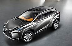 lexus rx 350 changes for 2020 mid cycle 2020 lexus rx 350 redesign 2019 2020