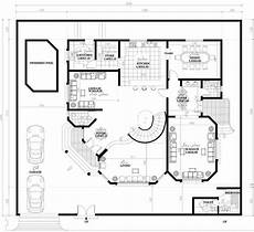 revit house plans pin by e g y r e v i t on egy revit conceptual ideas