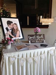everything was hade made for this wedding entrance table wedding boda decoracion bodas