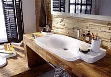 bad aus holz badideen mit holz