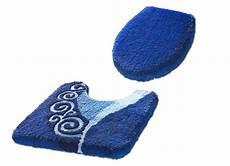 badgarnituren set blau badgarnituren sets online kaufen m 246 bel suchmaschine