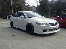 sell used 2005 acura tsx a spec turbo 400 hp in west