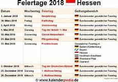 2020 Schulferien Baden W 252 Rttemberg Kalender Plan