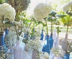 decoration pour fleur la boutique de fleurs fleuriste mariage lyon le
