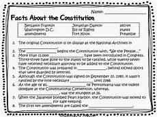worksheet constitution worksheets grass fedjp worksheet study site
