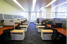 home office furniture bay area bay area transportation office mb contract furniture