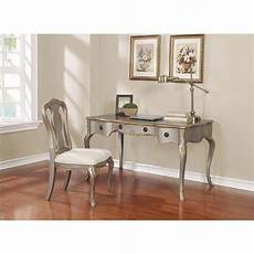 coaster home office furniture 801681 coaster furniture home office desks