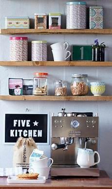 Küche Offenes Regal - die besten 25 offene regale ideen auf regale