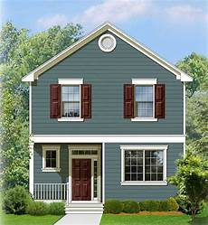 2 story traditional house plans two story traditional house plan 82083ka architectural