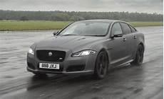 2020 jaguar xj luxury sedan to be reborn as all electric