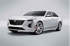new ct6 cadillac 2019 price review and specs 2019 cadillac ct6 pricing features ratings and reviews