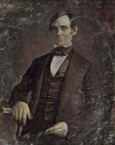 file abraham lincoln by nicholas shepherd 1846 crop jpg