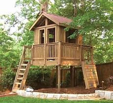 treeless tree house plans outdoor treehouse garden landscaping fabulous outdoor tree
