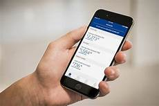 mobile bankinh 10 things you probably didn t realize you can do with your