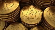 investir crypto monnaie 2018 r 233 solution 2018 gagner 250 000 usd gr 226 ce aux crypto