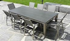 ursprung tables en granit tables pour jardin