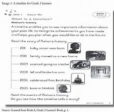 grade 6 history papers south africa