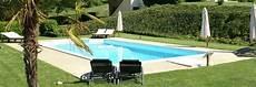 prix d une piscine enterr 233 e tarif moyen co 251 t de