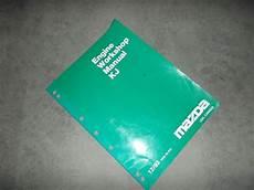 small engine maintenance and repair 1999 mazda millenia auto manual 1999 2000 2001 2002 mazda millenia 2 5l engine rebuild service repair man repair manuals
