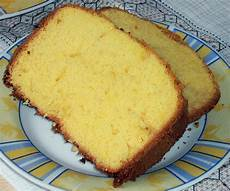 Vanillepulver Kuchen Rezept Mit Bild Seelenschein