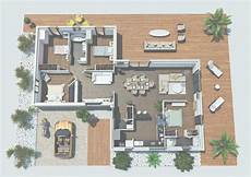 sims 2 house floor plans awesome sims 2 house layout ideas house generation