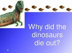 dinosaurs worksheets doc 15291 dinosaur topic ks1 selection by ctrew teaching resources tes