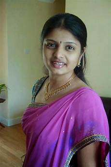 homely saree projects to try homely saree projects to try saree in saree
