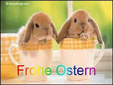 stin with frohe ostern