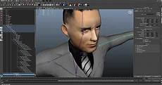autodesk introduces character generator lesterbanks
