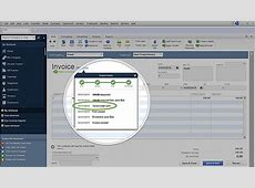 quickbooks pro 2020 free download