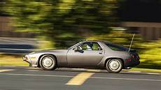 1983 Porsche 928 S Wallpapers Hd Images Wsupercars