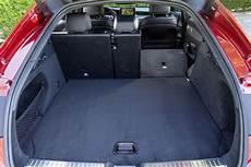 Mercedes Glc Coup 233 Kofferraum Autozeitung24