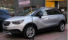 File Opel Crossland X 1 2t Innovation 2019 46758321811
