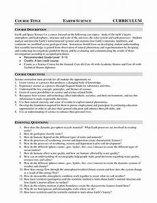 glencoe science worksheets answer key 13429 13 best images of glencoe algebra 2 worksheets algebra 2 chapter 6 test review