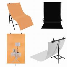 Puluz Pu5200 120x60cm Photography Background Screen by Puluz Pu5200 120x60cm Photography Background Screen