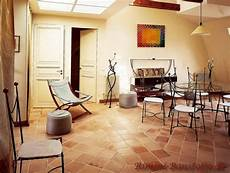 Anjou Farbe Chambellay Bilder