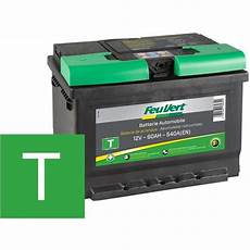 batterie voiture feu vert prix batterie voiture feu vert t feu vert