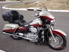 Harley Davidson Cing Gear by Our New Cvo Screamin Eagle Ultra My New Bikes Harley