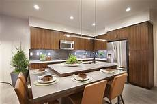 how to choose recessed lighting downlighting types trims more