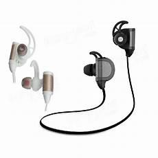 Sansui Wireless Earbuds Bluetooth Earphone Display by Sansui I3 Wireless Sports Bluetooth V4 1 Headset Hd Stereo