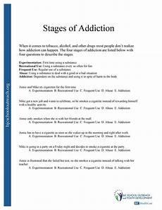 motivational interviewing substance abuse worksheets free printables worksheet