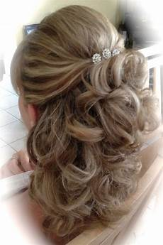 66 best images about hairstyles on pinterest