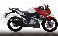 Fairing New Vixion by Vixion Lightning Fairing The Mamank