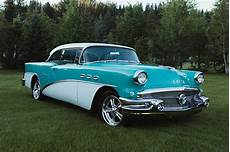 Buick Classic Cars For Sale by 1956 Buick Special For Sale 2130618 Hemmings Motor News