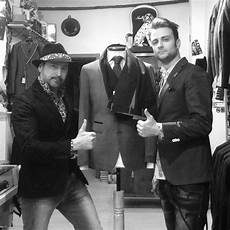 gm casa store gm special store bologna retail company bologna italy
