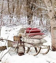 nordische winterpicknick im schnee rezepte und ideen