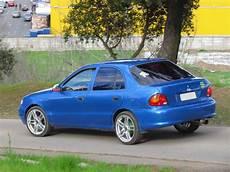 how do cars engines work 1995 hyundai accent engine control 1995 hyundai accent base sedan 1 5l manual