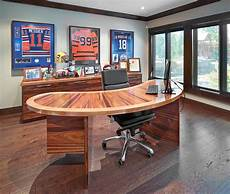home office furniture edmonton private residence contemporary home office edmonton