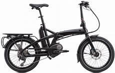 tern vektron s10 electric bicycle the bicycle chain